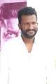 Suseenthiran @ Suttu Pidikka Utharavu Press Meet Stills