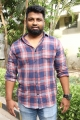 Suttu Pidikka Utharavu Press Meet Stills