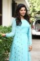 Actress Athulya Ravi @ Suttu Pidikka Utharavu Press Meet Stills