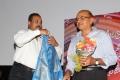 Suvadugal Movie Audio Launch Stills