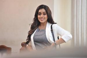 Actress Poorna in Suvarna Sundari Movie Stills HD