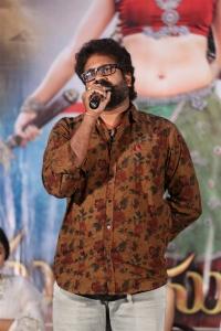 Sukumar Brother @ Suvarna Sundari Movie Pre Release Event Stills