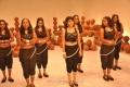 Sathya, Prathista at Suvasame Movie On Location Stills
