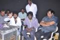 Suvasame Tamil Movie On Location Stills