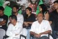 Suzhal Movie Audio Release Stills