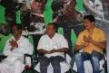 Suzhal Movie Audio Launch Photos
