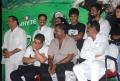 Suzhal Movie Audio Launch Stills