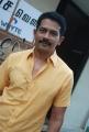 Atul Kulkarni at Suzhal Movie Audio Launch Stills