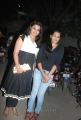 Actress at Suzhal Movie Audio Launch Stills