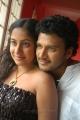 Suzhal Tamil Movie Stills