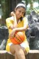 Actress Rosin in Suzhal Movie Stills