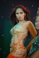 Item Girl Asha Kothary in Suzhal Movie Stills