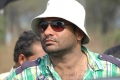 Director Jayan in Suzhal Movie Stills