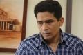 Atul Kulkarni in Suzhal Movie Stills