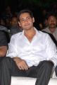 Mahesh Babu at SVSC Audio Launch Photos
