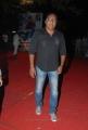 Prakash Raj at SVSC Audio Launch Photos