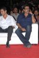 Victory Venkatesh at SVSC Audio Launch Photos