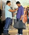 Venkatesh, Mahesh Babu in SVSC Latest Photos