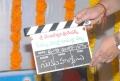 SVSC Movie Opening Stills