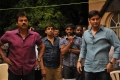 SVSC Shooting Spot Stills