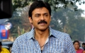 Victory Venkatesh at SVSC Shooting Spot Stills
