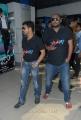 Swamy Ra Ra Movie Success Meet Stills
