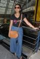 Actress Colors Swathi at Swamy Ra Ra Movie Success Meet Stills