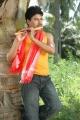 Chandu @ Swapna Sundari Movie Hot Stills