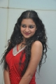 Tamil Actress Swarna Hot Photoshoot Stills