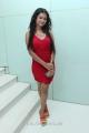 Yen Intha Mayakkam Heroine Swarna Hot Photoshoot Stills