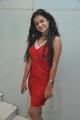 Yen Intha Mayakkam Actress Swarna Hot Photoshoot Stills