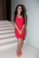 Actress Swarna Hot Stills at Vetri Selvan Audio Release