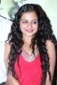 Actress Swarna Hot Photoshoot Stills