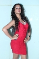Tamil Heroine Swarna Hot Photoshoot Stills