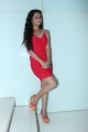 Actress Swarna Hot Stills at Vetri Selvan Audio Launch
