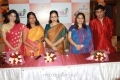 Raj TV Tanishq Swarna Sangeetham Season 2 Press Meet Photos
