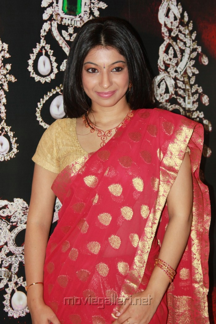 Nandini Raani Iyer Nude Photos 51