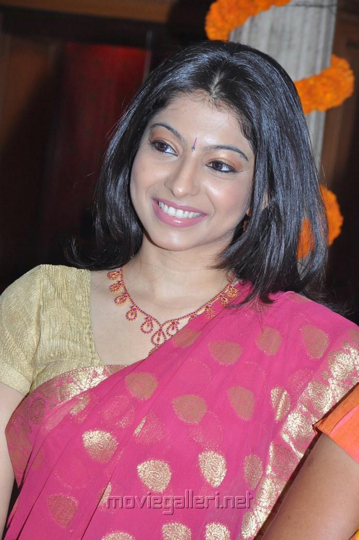 Nandini Raani Iyer Nude Photos 39