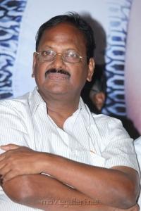 Arivumathi at Swasame Movie Audio Launch Photos