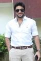 Actor Sathya at Swasame Movie Audio Launch Stills