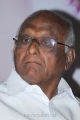 SP Muthuraman at Swasame Movie Audio Launch Photos