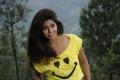 Actress Prathista in Swasame Tamil Movie Stills