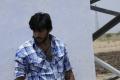 Actor Sathya in Swasame Movie Stills
