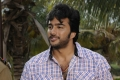 Actor Sathya in Swasame Tamil Movie Stills