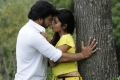 Sathya, Prathista in Suvasame Tamil Movie Stills