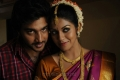 Sathya & Prathista in Swasame Movie Stills