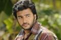 Actor Sathya in Suvasame Movie Stills