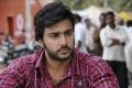 Actor Sathya in Suvasame Tamil Movie Stills