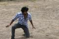 Actor Sathya in Swasame Tamil Movie Stills