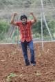 Swasame Tamil Movie Stills